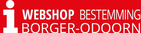 Bestemming Borger-Odoorn